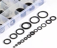 Package includes: 1 x Set Rubber O Ring Remove Dents From Car, Car Breaks, Car Search, Car Repair Service, Shopping Near Me, Flat Tire, Repair Shop, O Ring, Tool Kit