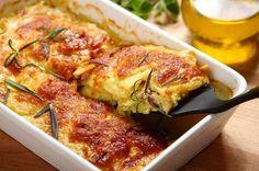 Kielbasa, Polish Recipes, Polish Food, Brown Sugar, Quiche, Side Dishes, Good Food, Pork, Essen