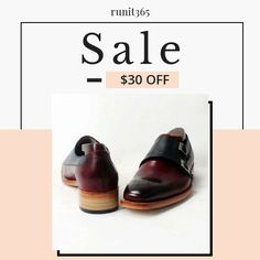 $30 OFFDELUXE Shoes and Boots. Be nice and comfortable for Back To School! Check out our discounted products now: https://small.bz/AAiJKcw  . #musthave #loveit #instacool #shop #shopping #onlineshopping #instashop #instagood #instafollow #photooftheday #picoftheday #love #OTstores #smallbiz #sale #instasale