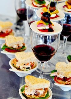Wedding Catering Calgary http://indulgecatering.com/catering/special-events.aspx
