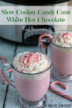 Crockpot Hot Chocolate, Chocolate Chocolate, Best Hot Chocolate Recipes, Chocolate Smoothies, Chocolate Crafts, Chocolate Shakeology, Chocolate Crinkles, Chocolate Drizzle, Delicious Chocolate