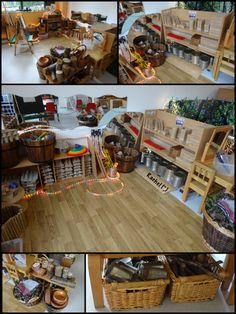 "My Environment - Early Years Classroom from Rachel ("",) Year 1 Classroom, Early Years Classroom, Reggio Classroom, Classroom Organisation, Classroom Themes, Classroom Activities, Construction Area Ideas, Construction Area Early Years, Early Childhood Activities"