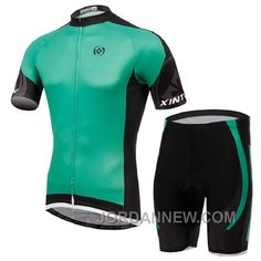 http://www.jordannew.com/xintown-cycling-custom-jersey-design-road-bike-shirts-rding-short-sleeve-tee-breathable-quick-drying-new-release.html XINTOWN CYCLING CUSTOM JERSEY DESIGN ROAD BIKE SHIRTS RDING SHORT SLEEVE TEE BREATHABLE QUICK DRYING NEW RELEASE Only $49.65 , Free Shipping!