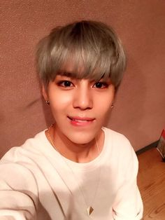 SuWoong | Boys Republic