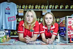 Yoga Hosers and the tragedy of Kevin Smith's stoner era