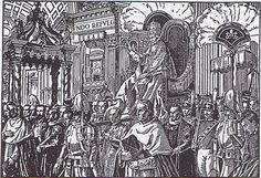 My Catholic Faith - Chapter 56 - The Bishop of Rome