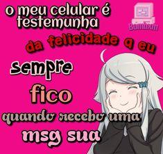 Haha Funny, Funny Memes, Crush Memes, Memes Status, Cute Stories, Top Memes, Fujoshi, Creepypasta, Anime Naruto