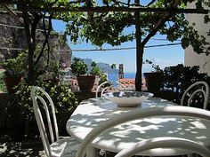Appartement+-+Atrani+++Location de vacances à partir de Côte amalfitaine @homeaway! #vacation #rental #travel #homeaway