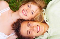 ¿Qué hace que una #pareja sea buena y sólida? #relaciones #comunicación