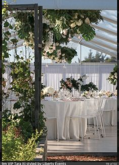 Offering the latest international designs in marquees, furniture and accessories and hospitality catering equipment to hire for every occasion. Catering Equipment, Blush Flowers, Merchandising Displays, Wedding Gallery, Event Styling, Wedding Images, How To Memorize Things, Reception, Table Decorations