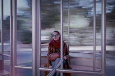 """Mi piace"": 6, commenti: 1 - @nigni su Instagram: ""#analogic #film #filmphotography #filmisnotdead #photography #fujicolor #pisa #igerspisa…"""