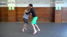 31 BJJ Grappling Partner Drills in Less Than 6 Minutes - Jason Scully