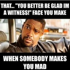 Yes Jehovah's Witnesses Humor, Jw Funny, Jw Memes, Jw Humor, You Mad, Feelings, Face, The Face, Faces