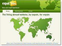 expat_blog