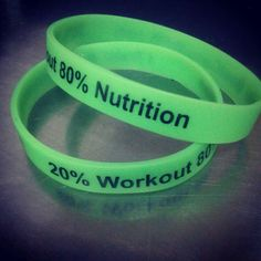 80% nutrition! Herbalife will get you where you want be!! Order products here: www.goherbalife.com/pintonutrition/en-us #Herbalife #shakes #weightloss #healthylife #24 #clubfit