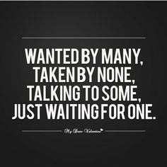 Rapper Quotes About Waiting for Love - Bing Images Favorite Quotes, Best Quotes, Funny Quotes, The Words, Love Quotes For Him, Quotes To Live By, Waiting Quotes For Him, Relationship Quotes, Life Quotes
