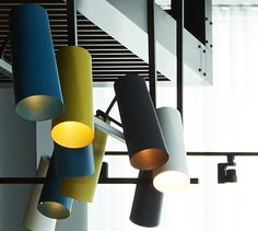 LEMAYMICHAUD   ALT   Halifax   Architecture   Design   Hospitality   Hotel   Lobby   Reception   Lighting Lobby Reception, Hotel Lobby, Hospitality, Architecture Design, Ceiling Lights, Lighting, Inspiration, Home Decor, Biblical Inspiration
