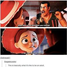 Disney Memes So True Hilarious Disney And Dreamworks, Disney Pixar, Disney Toys, Disney Cruise, Disney Magic, Disney Frozen, Humor Disney, Funny Disney, Funny Images