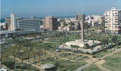 جريدة الرأي البورسعيدي ::وزارة التخطيط : بورسعيد الأعلى فى معدلات البطالة.. وتتوسط قائمة المحافظات الأكثر فقرا وجنوب سيناء الأقل