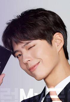 Asian Actors, Korean Actors, Park Bo Gum Moonlight, Divas, He Jin, Park Go Bum, Pure Products, Got7, Japanese