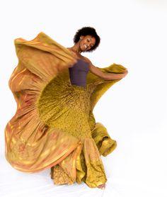 DAIRI BROWN http://www.kmon.info/es/danza/taller-afro-cuban-fussion #dance #dancer #dancers #dancehall #dancemoms #dancemusic #DanceLife #instadance #dancefloor #hiphopdance #contemporarydance #dancevideo #danceclass #dancerlife #dancemoms1 #Lovedance #tendance #DanceIsLife #balletdancer #streetdance #dancerslife #contemporarydance #DanceParty #basquecountry #bilbao #donostia #vitoria #kmon #culture