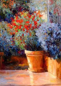 Scott Wallis