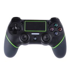Ps4 controller di gioco wireless bluetooth per sony ps4 controller dualshock 4 joystick gamepad per playstation 4 dualshock 4
