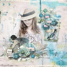 ~~ Reverie ~~ by G&T Designs https://www.e-scapeandscrap.net/boutique/index.php?main_page=product_info&cPath=113_189&products_id=12409&zenid=370306a72f76ad8c9dd0f206474d9a1c#.VdmGxpeAku4  Free Photo by Death to the Stock Photo