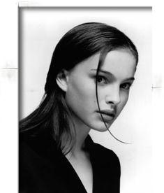 Photographs of Natalie Portman PHOTOGRAPHS OF NATALIE PORTMAN | PINTEREST.NZ #WALLPAPER #EDUCRATSWEB