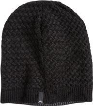 RUSTY DASHED BEANIE | Swell.com