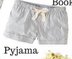 Spicy Pickles, Trunks, Swimming, Swimwear, Fashion, Pajamas, Drift Wood, Swim, Bathing Suits