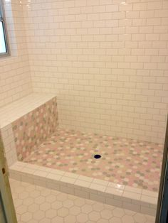 Check Out What Some Of Our Customers Have Done With Clayhaus Tile Whether It S In The Kitchen Bathroom Or Fireplace Transforms