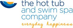 The Hot Tub and Swim Spa Company is the UK's best hot tub superstore, selling spas, swimming pools Saunas and Steam Rooms. Save with our promotions! Hot Tub Garden, Garden Drawing, Steam Room, Pallets Garden, Gardening For Beginners, Atlantis, In The Heights, Gazebo, Cool Pictures