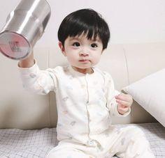 Cute Asian Babies, Korean Babies, Asian Kids, Cute Korean Girl, Cute Baby Boy, Cute Little Baby, Little Babies, Cute Babies Photography, Children Photography