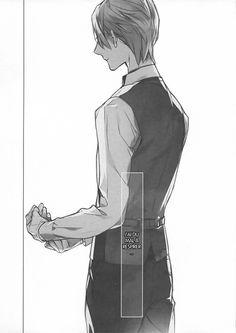 A Yaoi experience the manga Ten Count books one thru five Manga Boy, Manga Anime, Ten Count, Takarai Rihito, Shonen Ai, Yaoi Hard, Raw Manga, Manga To Read, Character Illustration