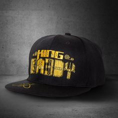 9687620945a09 20 Best Gorras-DY- images