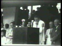 25 de julio de 1952