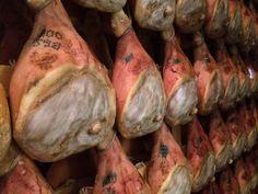 Modena to Parma: The Italian Food Valley