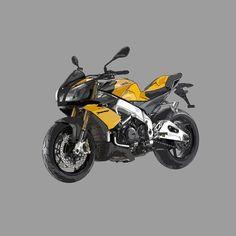 Aprilia Tuono V4 R  Si te gusta mis trabajos, Sígueme. If you like my artworks, Follow me.  #aprilia #tuono #tuonov4 #tuonov4r #apriliatuono #apriliatuonov4r #apriliatuonov4 #moto #motorbike #motorcycle #dibujo #drawing #draw #design #designer #alvarodintenmoto #v4r #v4 #Instamoto