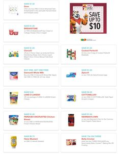 We have hundreds of free coupons for you today. To find out more visit: coupondiscount.com #coupon #coupons #couponing #couponingcommunity #couponer #couponers #save #saving #deals #coupondiscount