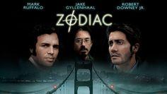 """Prova a guardare """"Zodiac"""" su Netflix"""