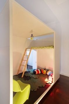 10 Best Furniture Images Homes Ideas Child Room