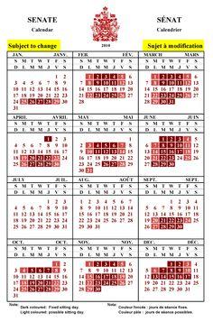 katy isd calendar 2014 15