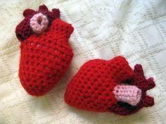 ♥ #etsy #crochet