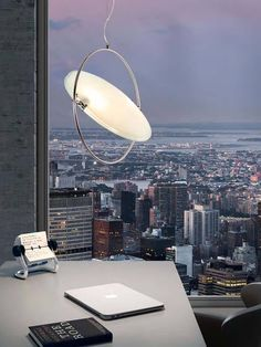 211 Best Luxe Lighting Images In 2013 Modern Deck
