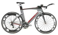 Serios AF Diamondback #TT #cycle #triathlon #swimbiekrun #HED