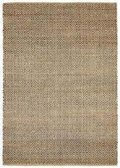 Colours Georgette Beige Rug (L)2.3m (W)1.6m | Departments | DIY at B&Q