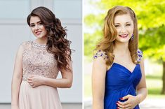 Design A Prom Outfit And We'll Tell You Which High School Superlative You Are