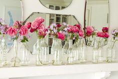 september flowers   Flickr - Photo Sharing!
