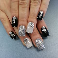 .ongles